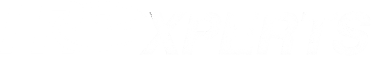 HR Experts logo